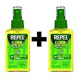 Magnus Buy Ajara Lemon Eucalyptus Radiance Serum - Reviews, Side Effects, Ingredients