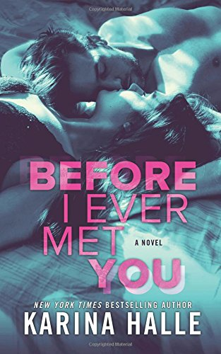 Before I Ever Met You product image