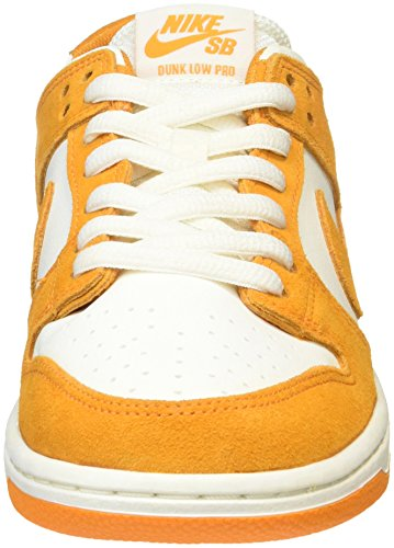 Low Zoom Sb Pro Nike 881 Dunk 854866 OwzqxTv