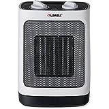 Lorell Adjustable Ceramic Heater Humidifier (LLR99841)