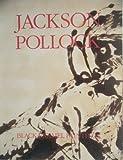 Jackson Pollack, Jackson Pollock, 0962434752