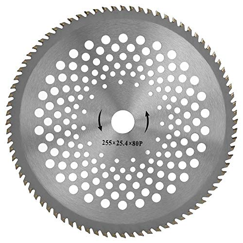 HSS Tooth Saw Blade,10