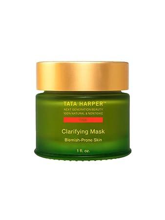 Clarifying Mask by tata harper #18