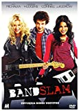 Bandslam [DVD] (English audio)