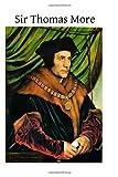 Sir Thomas More, Henri Bremond, 1497523443