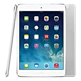 Apple iPad Air 2 MH2M2LLA-US 64GB Wifi + Cellular 9.7in Space Gray