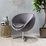 Swivel Chairs for Living Room Sphera Modern Design swivel Accent Chair