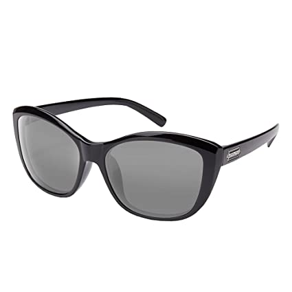f7aa9de445 Amazon.com  Suncloud Skyline Sunglasses  Sports   Outdoors