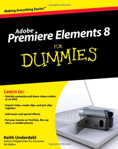 premiere-elements-8-for-dummies-2