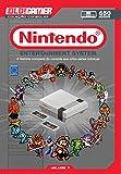Dossiê Old ! Gamer. Nintendo - 8579603579