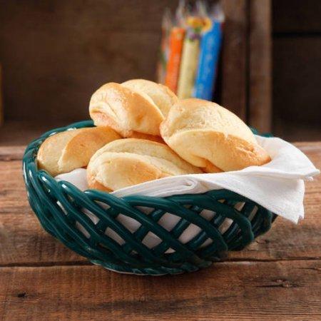 bread basket warmer electric - 4