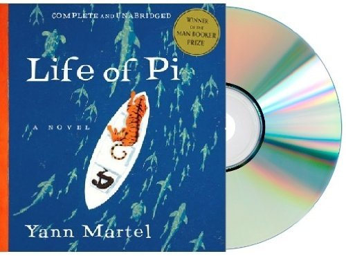 the fear of death in the life of pi by yann martel Life of pi by yann martel - fictiondb cover art, synopsis, sequels, reviews, awards, publishing history, genres, and time period.