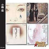 小椋佳 12CD-1208A