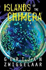 Islands of the Chimera Paperback