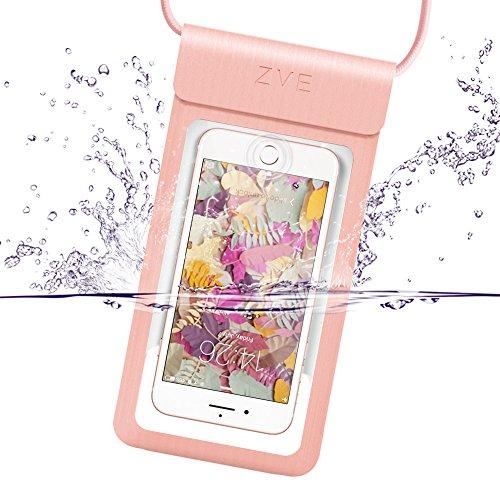 Most Popular Waterproof Cases
