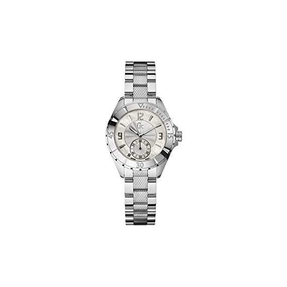 RELOJ GC COL.SPORT CLASS XLS relojes mujer A70000L1