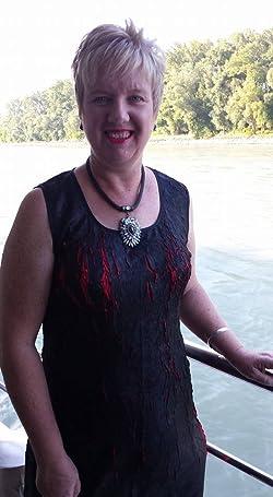 Nerine Martin