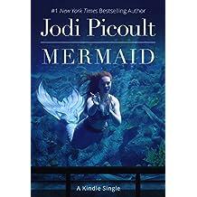 Mermaid [Kindle in Motion] (Kindle Single)