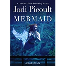 Mermaid [Kindle in Motion] (Kindle Single) (English Edition)