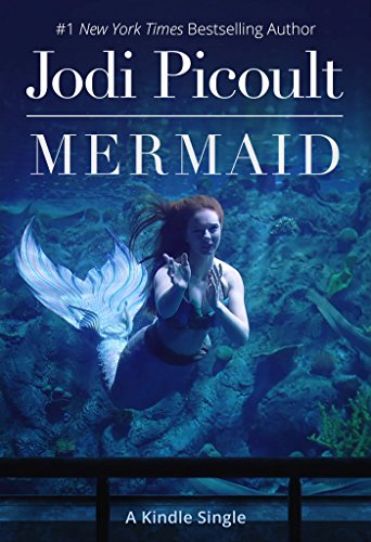 Thumbnail scroll view image - 1 for Mermaid [Kindle in Motion] (Kindle Single)