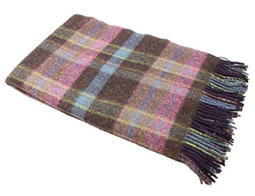 - Knee Blanket Wool 54