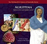 Agrippina, Shirin Yim Bridges, 0983425612