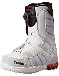 thirtytwo Men's STW BOA Snowboard Boot