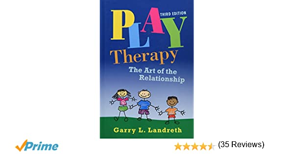 Play therapy the art of the relationship volume 2 play therapy the art of the relationship volume 2 0884826158622 medicine health science books amazon fandeluxe Choice Image
