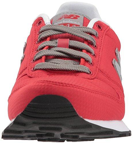 Sneaker Lifestyle Balance Heren New Ml311 Rood marblehead Fashion xwABw4CXq