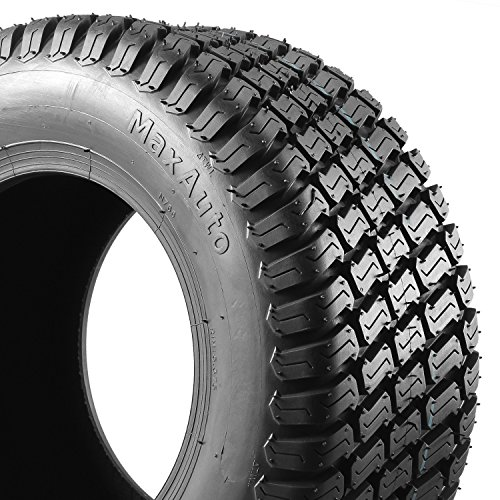 maxauto-16650-8-16-65-8-turf-tires-4-ply-tubeless-lawn-mower-tractor-16x65x8pack-of-2