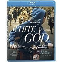 White God [Blu-ray]
