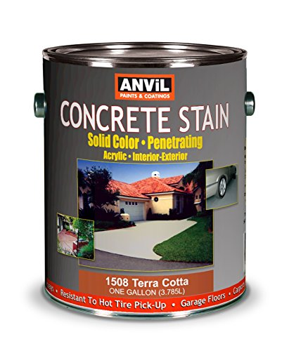 anvil-1500-series-acrylic-solid-color-interior-exterior-concrete-stain-terra-cotta-1-gallon-pack-of-
