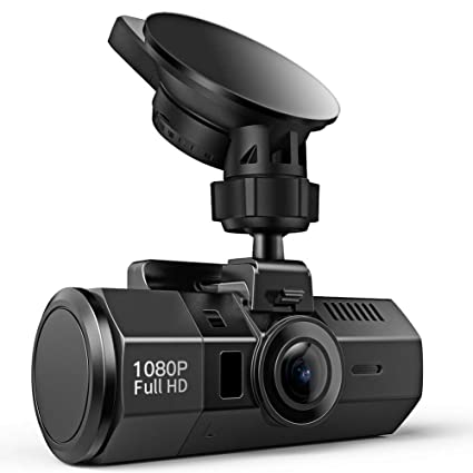 Shop For Cheap 170° Auto Car Dvr Wide Angle Dash Cam Video Recorder Adas G-sensor Mini 1080p We Take Customers As Our Gods Parts & Accessories Other