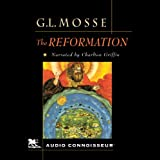 The Reformation by George L. Mosse front cover