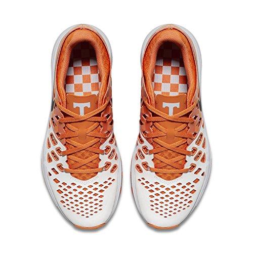 Nike Hommes Train Vitesse 4 Ampli Chaussures Dentraînement Tennesse 844102 801 Taille 9