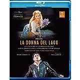 Rossini: La Donna Del Lago (Bl