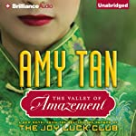 The Valley of Amazement | Amy Tan