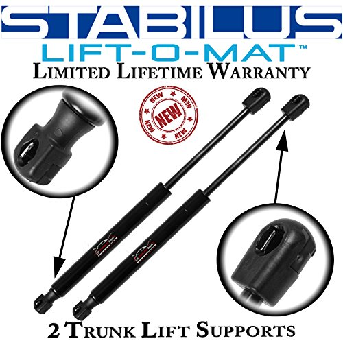 Factory Strut Assembly Cadillac STS, Cadillac STS Factory