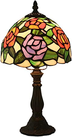 XYANZ Lampes De Table Décoratives, Lampe De Chevet ...