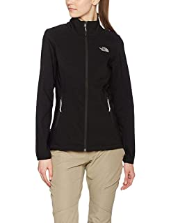 The North Face Nimble Chaqueta, Mujer