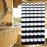 toogoo r 2 x autofenster sonnenschutz screen protector. Black Bedroom Furniture Sets. Home Design Ideas