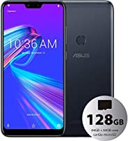 ASUS Zenfone  Shot Plus 4GB 64GB+64GB , Preto