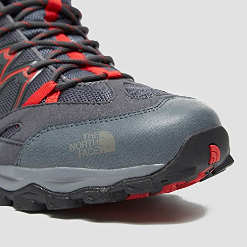 The North Face - Zapatillas de senderismo para hombre