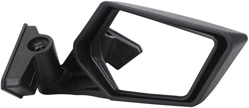 compatibles avec les feux arri/ère For Yamaha FZ1N FZ1S FZ8 2006-2012 ANNFENG 2019 Spare Accessoires de modification de pi/èces de moto de r/éparation universelle de remplacement Color : White