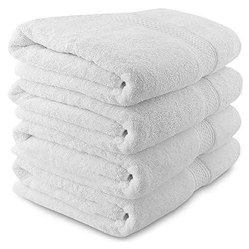 Bath Towels In Bulk Adorable Bulk Bath Towel Amazon