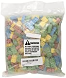 Candy Blox Blocks, 2 Pound