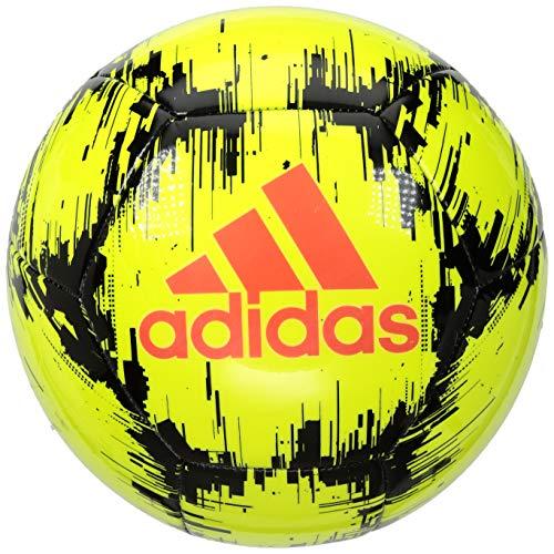 adidas Ace Glider II Soccer Ball