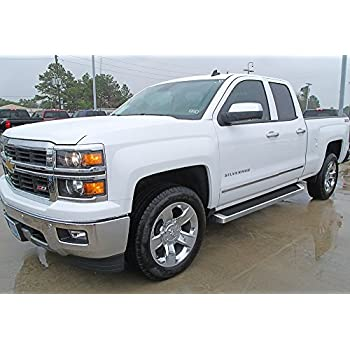 2018 chevrolet 2500hd duramax.  duramax iboard running boards style custom fit 20072018 chevy silverado  gmc  sierra 1500 intended 2018 chevrolet 2500hd duramax e