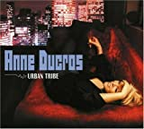 Urban Tribe by Anne Ducros (2007-10-09)