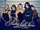 Pretty Little Liars: Season 7 HD (AIV)
